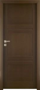 Drzwi Invado Domino 9