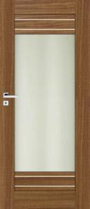 Drzwi Pol Skone Arco Alu W2D