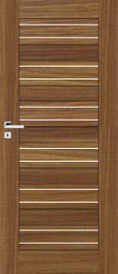 Drzwi Pol Skone Arco Alu W2P