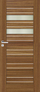 Drzwi Pol Skone Arco Alu W2S