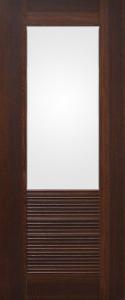 Drzwi Pol Skone Sempre Onda W01