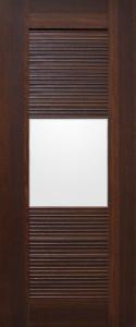 Drzwi Pol Skone Sempre Onda W02