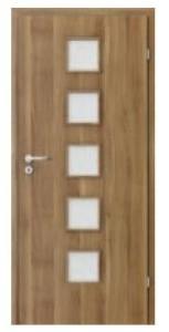Drzwi Porta Fit B.5