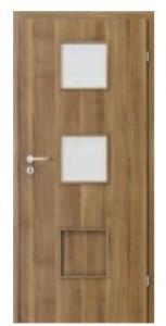 Drzwi Porta Fit C.2