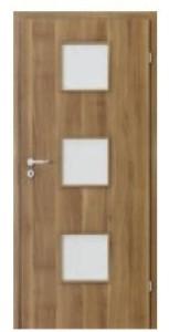 Drzwi Porta Fit C.3