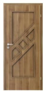 Drzwi Porta Fit D.0