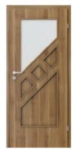 Drzwi Porta Fit D.1