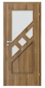 Drzwi Porta Fit D.2