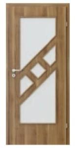 Drzwi Porta Fit D.3