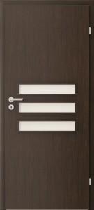 Drzwi Porta Fit E.3