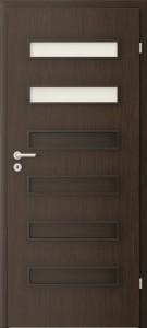 Drzwi Porta Fit F.2