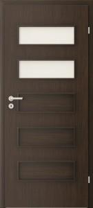 Drzwi Porta Fit G.2