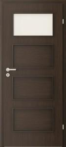 Drzwi Porta Fit H.1