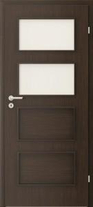 Drzwi Porta Fit H.2