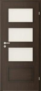 Drzwi Porta Fit H.3