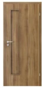 Drzwi Porta Fit I.0