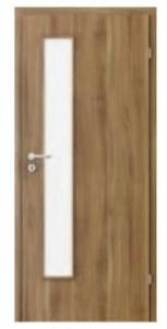 Drzwi Porta Fit I.1