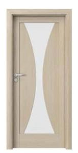 Drzwi VERTE E2