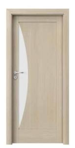 Drzwi VERTE E3