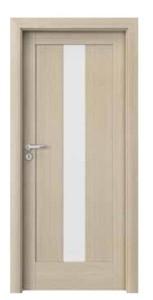 Drzwi VERTE E4