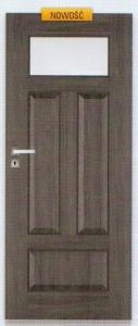 Drzwi DRE Nestor 3
