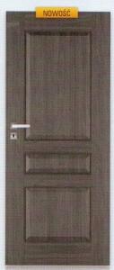 Drzwi DRE Nestor 4