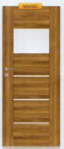 Drzwi Dre Auri 1