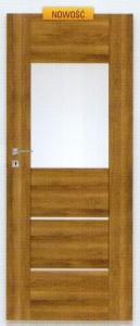 Drzwi Dre Auri 2