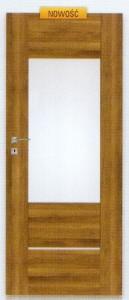 Drzwi Dre Auri 3