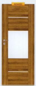 Drzwi Dre Auri 5