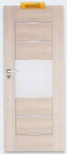 Drzwi Dre Varano 3