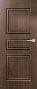 Drzwi Pol Skone Nostre 01