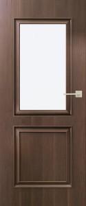 Drzwi Pol Skone Nostre 01SD