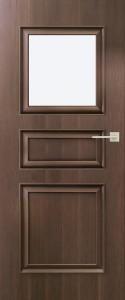 Drzwi Pol Skone Nostre 01SM