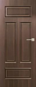 Drzwi Pol Skone Nostre 02