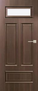Drzwi Pol Skone Nostre 02S1