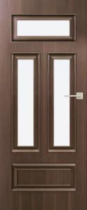Drzwi Pol Skone Nostre 02S3
