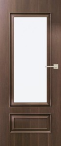Drzwi Pol Skone Nostre 03SD