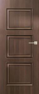 Drzwi Pol Skone Nostre 04