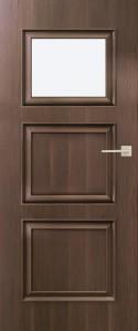 Drzwi Pol Skone Nostre 04S