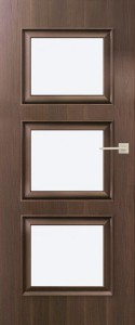 Drzwi Pol Skone Nostre 04S3