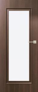 Drzwi Pol Skone Nostre 0SD