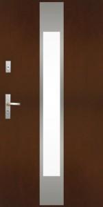 Drzwi Pol Skone Saturn L1