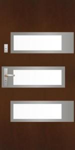Drzwi Pol Skone Saturn L2