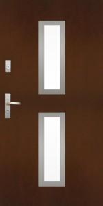 Drzwi Pol Skone Saturn L4