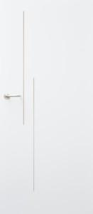 Drzwi Pol Skone Tiara W3