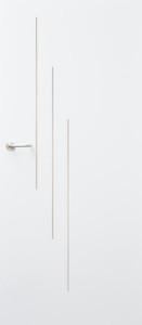 Drzwi Pol Skone Tiara W4