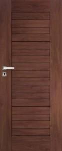 Drzwi DRE Fosca 6