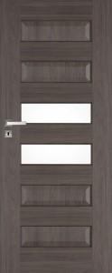 Drzwi Dre Elsa B6