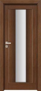 Drzwi Invado Artena 2